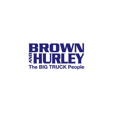 BH_Dark_Blue_Logo